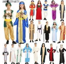 Carnival Halloween Costumes Popular Prince Kid Costumes Buy Cheap Prince Kid Costumes Lots