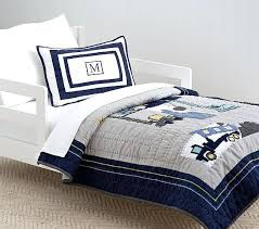 Pottery Barn Kids Quilts Toddler Quilts And Bedding U2013 Co Nnect Me