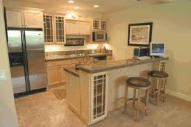 kitchen ideas uk basement kitchen ideas uk