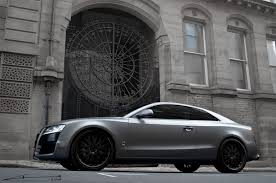 2008 project kahn bentley gts 2011 audi a5 coupe by project kahn review top speed