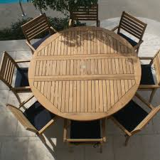 Patio Dining Sets 7 Piece - dining tables costco dining set 7 piece outdoor dining sets for
