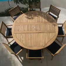 6 Chair Patio Dining Set - dining tables 9 piece patio dining set walmart hexagon patio