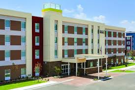 Comfort Suites San Angelo Hotel Home2 Suites By Hilton San Angelo Tx Booking Com