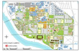 Iupui Map Map Of Iupui Parking Office Pictures To Pin On Pinterest Pinsdaddy