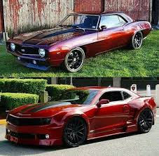 686 best sport cars images on pinterest car beautiful and cars