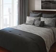 Harley Davidson Comforter Set Queen Gallery Of Harley Davidson Bedspread Perfect Homes Interior