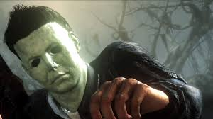 michael myers and laurie strode being added to slasher game u0027dead