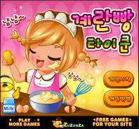 telecharger les jeux de cuisine gratuit telecharger les jeux de fille de cuisine maison design edfos com