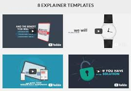 ezprotemplates review u2013 best powerpoint template package with the