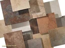 fante floors designer flooring showroom in newtown square pa