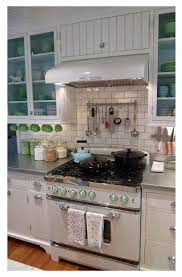 36 Inch Kitchen Cabinet by Big Chill Retro Stoves Big Chill 36 U0027 U0027 Stove