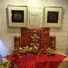 Cny Home Decoration by Alliance Kitchen Home Facebook