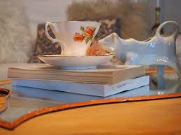 Trays For Coffee Table by Coffee Table Coffee Table Tray Decorating Ideas Trays Pinterest