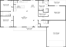 one home floor plans castle homes inc