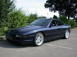 bmw orient blue metallic bmw 8 series registry 8er exterior colors