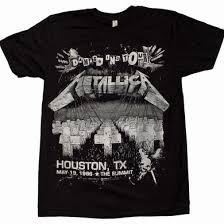Blind Guardian Shirts Metallica Shirts Sweaters Vinyl U0026 Metallica Merch Store