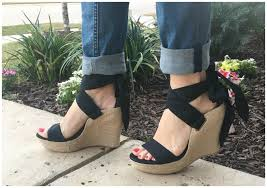 ugg jules sale wedge sheaffer told me to