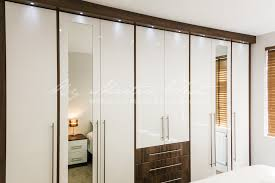 Bedroom Fitted Wardrobes Fitted Wardrobes And Dressing Table Fitted Wardrobes Ideas