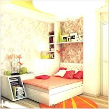 bedroom wall paint ideas pinterest man s bedroom dream bedroom