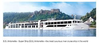 uniworld cruises rhine markets river cruise cruise buzz