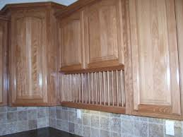 shackleford cabinets