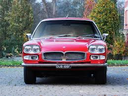 wohnlandschaft fuego these are 30 of the best looking cars from the 90s maserati 3200