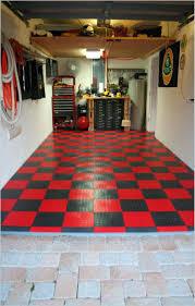porsche garage decor garage decor ideas u2013 venidami us
