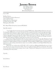 cover letter resume examples administrative assistant sheet