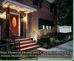 boston cremation fallon funeral and cremation service boston ma