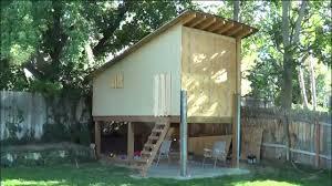 backyard playhouse design backyard playhouse ideas u2013 outdoor