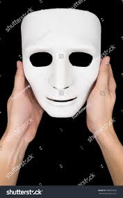hands holding white mask on black stock photo 389659483 shutterstock