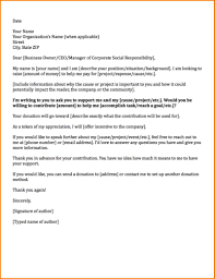 Business Cover Letter How To Set Out A Cover Letter Image Collections Cover Letter Ideas