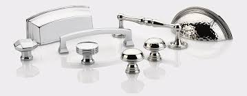 schaub cabinet pulls and knobs long island showroom for baldwin california faucets rohl