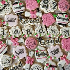 graduation cookies 857 best celebration cookies images on decorated