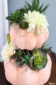 Mackenzie Childs Pumpkins Diy by Best 25 Pumpkin Topiary Ideas On Pinterest Fall Topiaries Fake