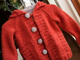 knitting pattern baby sweater chunky yarn oliver sweater0001 children s free pattern and ravelry