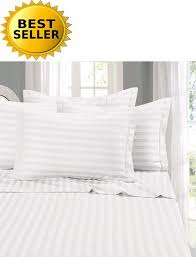 online get cheap 1500 thread count aliexpress com alibaba group