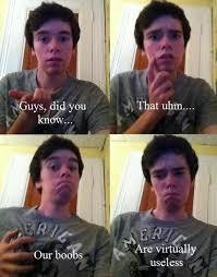 Best Memes 2012 - the 10 best memes of 2012 smosh