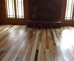 hardwood floors and products in huntsville alabama