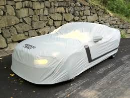 car cover for mustang car covers the mustang source ford mustang forums