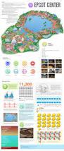 Epcot World Showcase Map Epcot 1984 Google Search Epcot Center Pinterest Epcot And