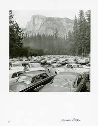 california historical society photographing yosemite rondal