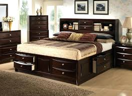 queen size captain bed framef height bed frame queen size captain