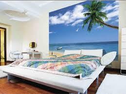 download beach bedroom ideas gurdjieffouspensky com