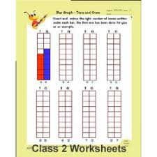 8 best worksheets online helpfull worksheets for kids at acadzone