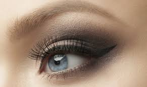 eyeliner tattoo groupon flawless cosmetic tattoo 199 for eucalyptus brows microblading