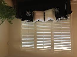 gallery shutterworks and blinds plantation shutters raleigh