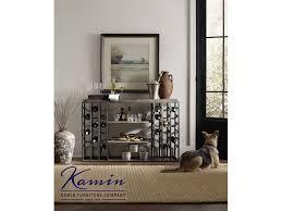 1950 home decorating ideas furniture kamin furniture decorating ideas fantastical with