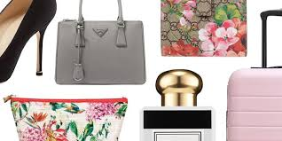 best gifts for women 22 best gifts for women 2018 stylish and unique gift ideas for women