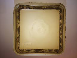 bathroom exhaust fans fix or replace handy gus